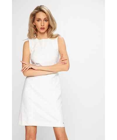 Bílé šaty prémiových značek - Glami.cz 9e43b77b61