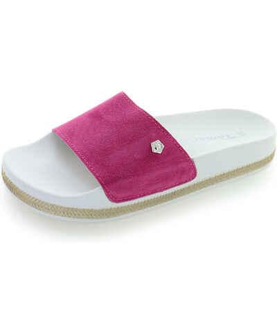 Ibolyaszínű Női cipők Cipofalva.hu üzletből - Glami.hu d787c5f19d