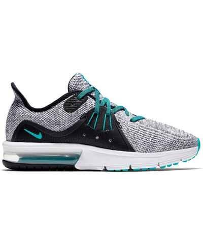 f12577126c39 Nike, Szürke Gyerek ruházat és cipők | 70 termék egy helyen - Glami.hu