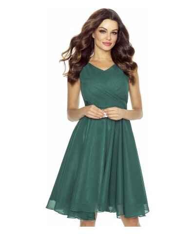 Zelené dámské oblečení z obchodu Alltex-Fashion.cz - Glami.cz 08b786d1e7