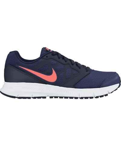 Nike modré dámské boty - Glami.cz 8450ed6409