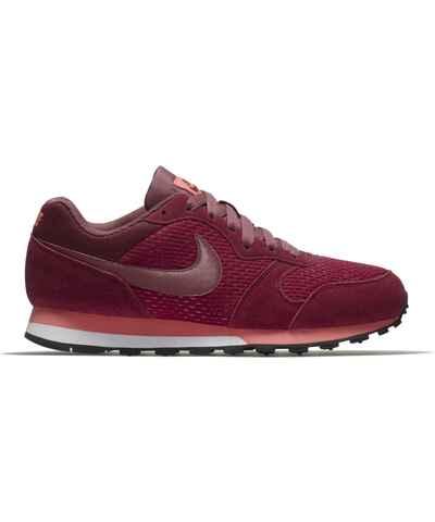 Dámské tenisky Nike MD Runner  a425c910aa