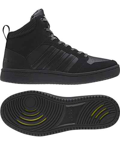Adidas 0b555037d3