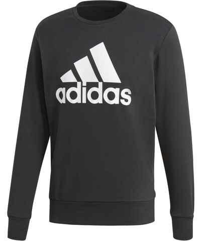 022aa422e64e Adidas pánské oblečení se slevou 30 % a více - Glami.cz