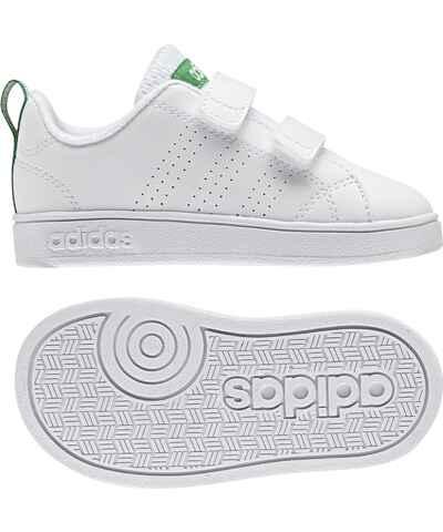 Bílé chlapecké boty - Glami.cz 8689b2a9f2