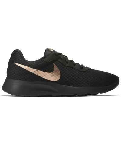 8baf10ad79c Dámské tenisky Nike Tanjun