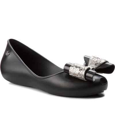 d9a932b5e9 Női cipők | 92.920 termék egy helyen - Glami.hu