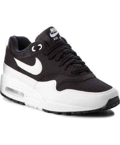 Kolekce Nike dámské boty z obchodu eobuv.cz - Glami.cz 0362b32d5d6
