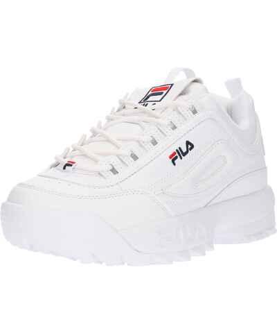 11bfb3c920fc Dámské boty