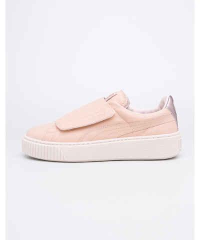 6b19c60dfe62 Dámské boty - Hledat