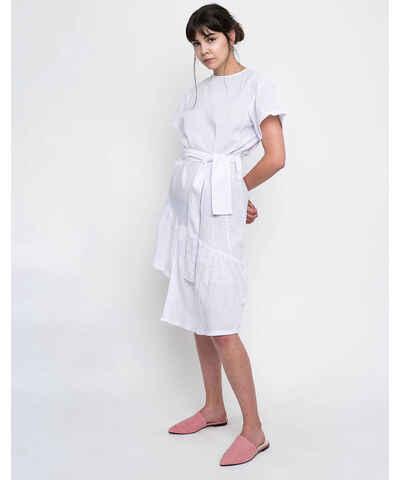 Letné šaty  d676af7a6c0