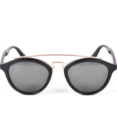 Női szemüvegek  ab4635dbca