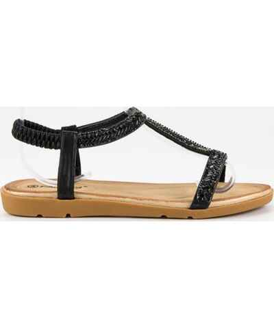 475bcb6b5612 Dámske topánky - Hľadať