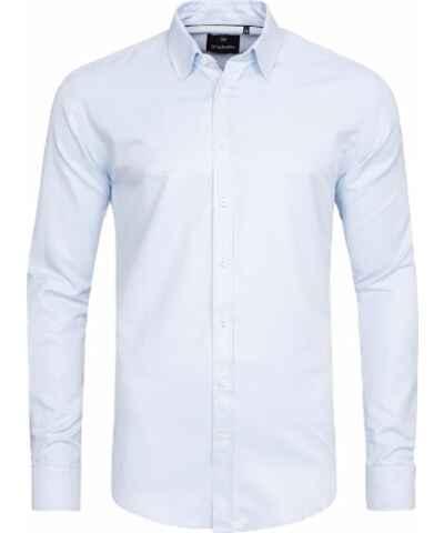 Pánské košile slim fit z obchodu Luxusni-Moda.cz - Glami.cz f95e69cc2a