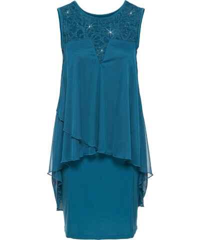a34b88aee49 Šifonové šaty
