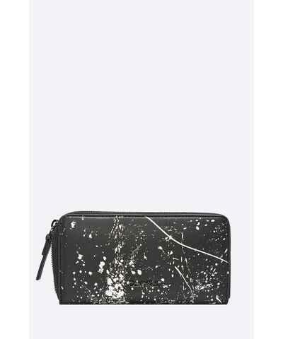Calvin Klein velké peněženky - Glami.cz 40cc413dd5