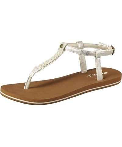 4693a7978f Fehér, Nyári Női cipők   570 termék egy helyen - Glami.hu