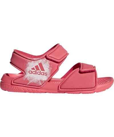 Plážové Detské topánky - Glami.sk f790500378d