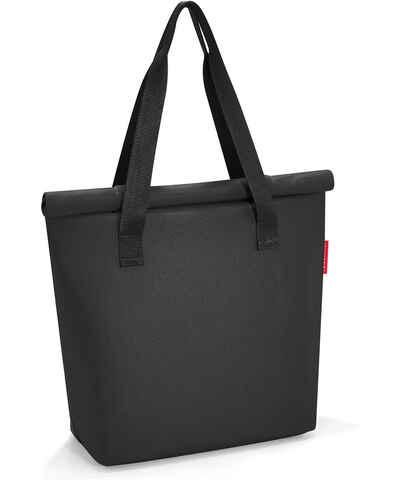 Dámské kabelky a tašky  7abd1f7c320