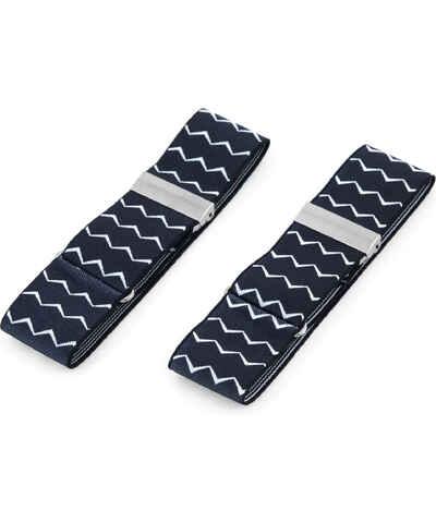 f6231fb34d6 Pánské kravaty