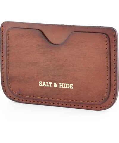 04dce402323 Salt   Hide