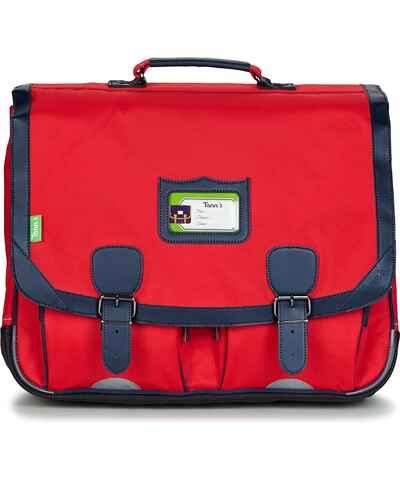 7aba856cea Jednofarebné Chlapčenské batohy a tašky Zlacnené nad 10% - Glami.sk