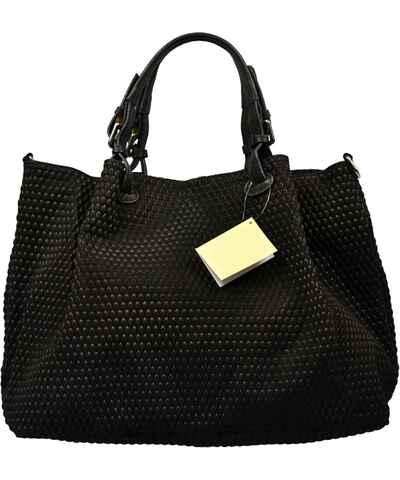 Veľké Shopper kabelky  5aacb906d2c