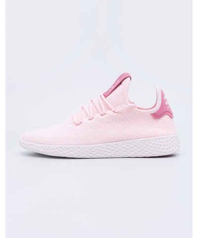 Adidas dámské boty s výšivkou - Glami.cz bd01b55af87
