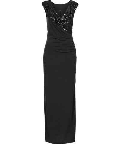 92a851c7eff Plesové šaty