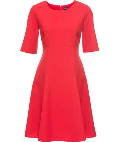 4904144429 Piros Női ruházat | 9.280 termék egy helyen - Glami.hu