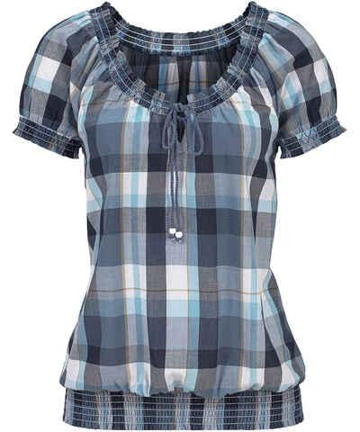b0a8c00979 Női ruházat | 196.380 termék egy helyen - Glami.hu