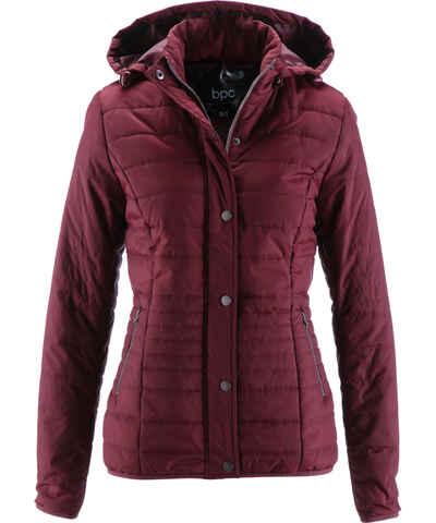 Ibolyaszínű Női dzsekik és kabátok  51e875f317