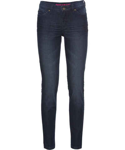 c962efcc3a Skinny Női nadrágok Bonprix.hu üzletből | 120 termék egy helyen - Glami.hu