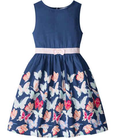 073edb419975 Kolekcia Bonprix Dievčenské šaty z obchodu Bonprix.sk