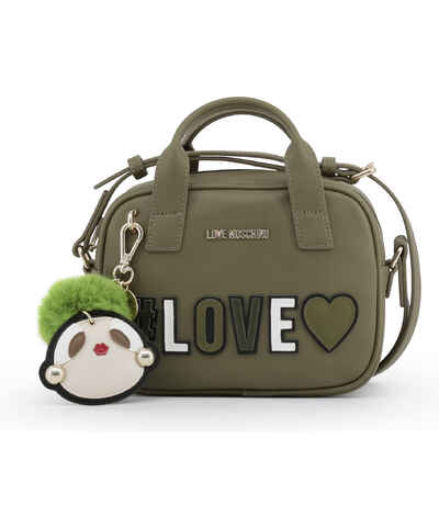 Love Moschino cd7b44974c1