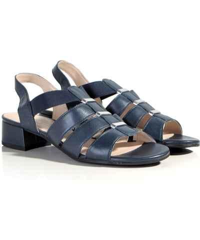 18b936fe289c Dámské sandály - Hledat