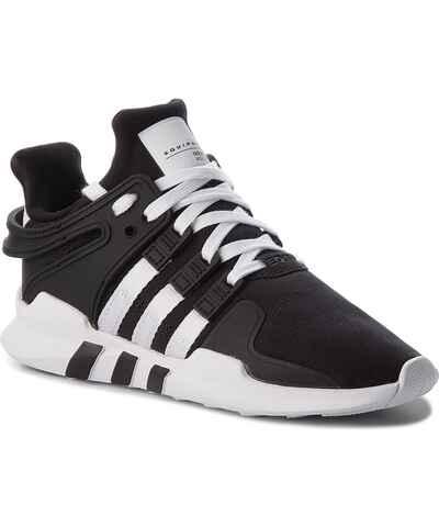 Černobílá dětské oblečení a obuv tipy na dárky se slevou 20 % a více -  Glami.cz 66a10311cf