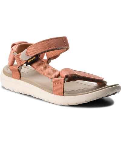 3775e56df112d Dámské boty - Hledat