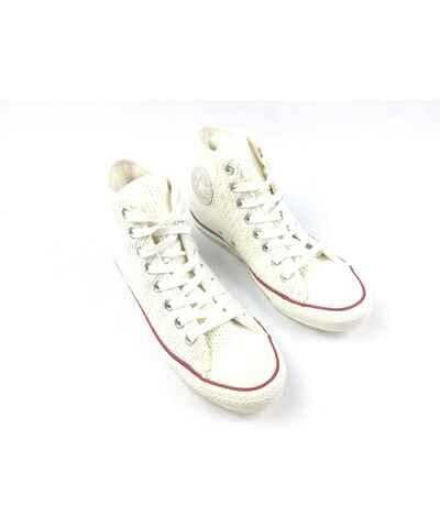 Kolekce Converse zlevněné dámské boty z obchodu DreamStock.cz - Glami.cz eb3e1c7b2e