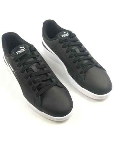 Kolekce Puma černé z obchodu DreamStock.cz - Glami.cz dc2f1ead57