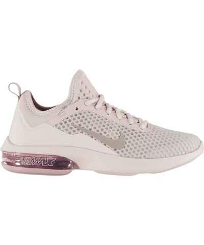 c4e3082c672 Růžové dámské boty s dopravou zdarma z obchodu DreamStock.cz - Glami.cz
