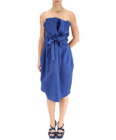 Modrá dámské oblečení luxusních značek - Glami.cz 75fcfb81a6