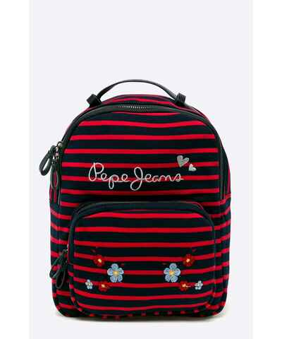Dievčenské batohy e41213fff4