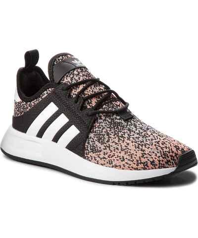 Adidas 94ea88bb74