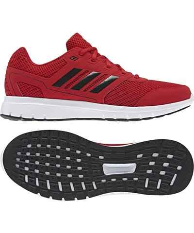 Adidas červené zlevněné pánské oblečení a obuv - Glami.cz a82976d193