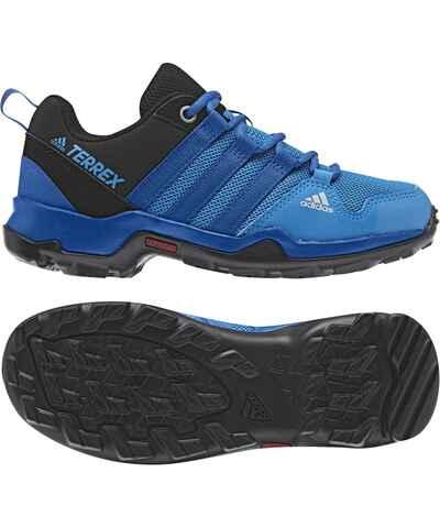 bf3e379ddef Chlapecká obuv