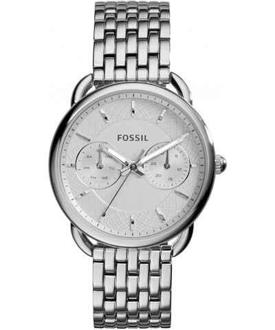 Kolekce Fossil dámské hodinky z obchodu Hodinky-365.cz - Glami.cz f6619312ec