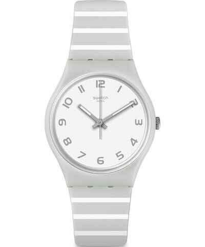 Dámské hodinky  4e2ff9a125