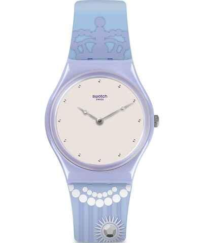 Dámské hodinky  3881ec62a60