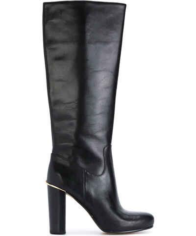 Kolekcia Michael Michael Kors Dámske čižmy a členkové topánky z obchodu  Farfetch.com  2987ae5468f